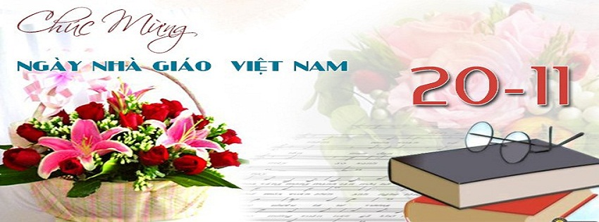 tai-ve-dien-thoai-anh-cover-facebook-cho-ngay-20-11-9
